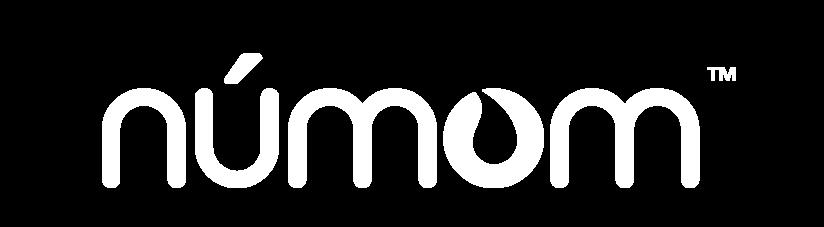 NumomMalaysia