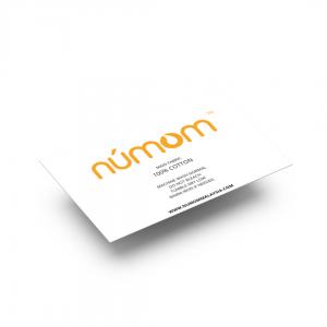 Numom Nursing Pillow